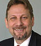 Mark Paris, Real Estate Pro in Tampa, FL