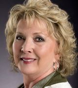 Marjorie Marvez, Agent in Greenwood Village, CO
