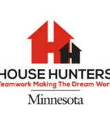 House Hunters…, Real Estate Pro in Maple Grove, MN