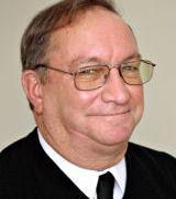 Ken Lowery, Real Estate Pro in Springfield, IL