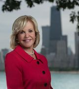Sheila Morgan, Real Estate Agent in PALATINE, IL