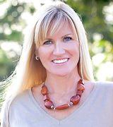 Shelley McGl…, Real Estate Pro in Stuart, FL