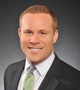 Brian Beatty, Real Estate Agent in Mount Pleasant