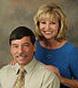 Rick  & Sue  Haydon, Agent in Humboldt, TN