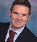 John Clerkin, Real Estate Agent in Syosset, NY