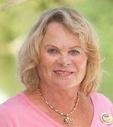 Profile picture for Wanda Brock