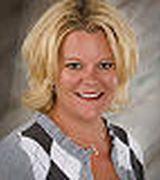 Mary Ninnemann, Agent in Wausau, WI