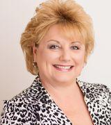 Sharon Blackwell, Agent in Freeburg, IL