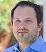 Andrew Teshinsky, Real Estate Agent in Encino, CA