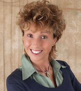 martha celli, Agent in Northboro, MA