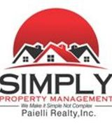 Greg Paielli, Real Estate Pro in Phoenix, AZ