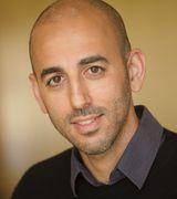 Sam Shab, Real Estate Agent in West Hollywood, CA