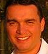 Felipe Restrepo, Real Estate Agent in Miami Beach, FL