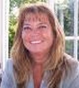 Angela White, Agent in Lewiston, ME