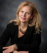 Corinne Madi…, Real Estate Pro in Novi, MI