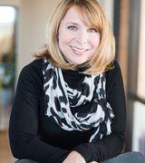Tina Christensen, Real Estate Agent in Greenwood Village, CO