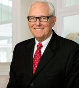 Russ Taylor, Real Estate Agent in Champaign, IL