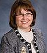 Cathy Rackham., Agent in Albany, GA