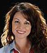Jennifer Vin…, Real Estate Pro in Edgecliff Village, TX