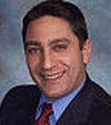 Joseph Stilo, Agent in Rye, NY