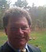 Kevin gannon, Real Estate Pro in Franklin, NH