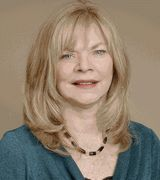 Nancy Cimill…, Real Estate Pro in East Setauket, NY