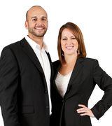 Geoffrey & J…, Real Estate Pro in Tempe, AZ