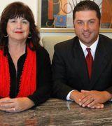Diane Pennisi, Real Estate Agent in Elk Grove, CA