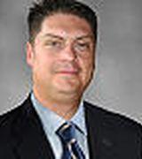 Jim Ensinia, Real Estate Pro in Waxahachie, TX