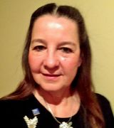 Sherry Druckrey, Real Estate Agent in Oconto Falls, WI