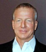 Michael Thacker, Agent in Louisville, KY
