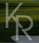 Ken Reiley a…, Real Estate Pro in Rancho Mirage, CA