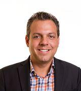 Albert Zamora, Real Estate Agent in Miami Beach, FL