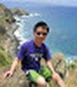 Profile picture for user628785