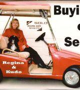 Regina Agee, Real Estate Pro in ,