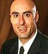JOHN DEBAZ, Agent in Chicago, IL