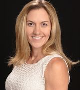 Ashley Rasmussen, Agent in Creve Coeur, MO