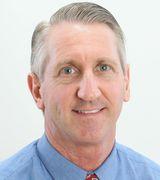 Richard Kemp…, Real Estate Pro in Brandon, FL
