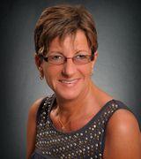 Karin Loomis, Real Estate Pro in Palm Bay, FL