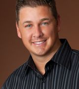 Nathan Fitts, Real Estate Agent in Blue Ridge, GA
