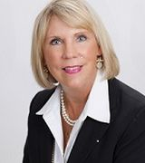 Barbara Ziev, Agent in Palm Beach Gardens, FL