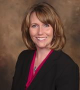 Carolyn Alzu…, Real Estate Pro in Oswego, IL