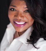 Rhonda V. Jones, Agent in Hazelwood, MO