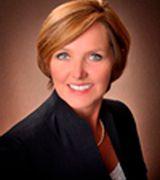 Debra Haskell, Agent in Lakeland, FL