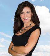 Melanie Ballard, Real Estate Agent in Dover, DE