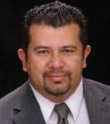 Luis Romero, Real Estate Pro in Vallejo, CA