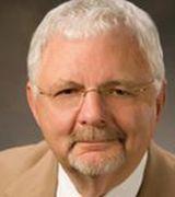 Robert Lomont, Agent in Fort Wayne, IN