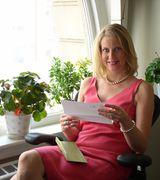 Karin O'Connor, Real Estate Agent in Boston, MA