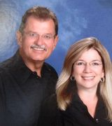 Profile picture for Preben & Mary Christensen