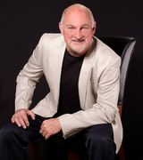 Dan Percefull, Agent in Englewood, CO
